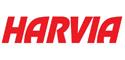 partnerzy - Harvia