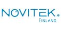 partnerzy Novitek